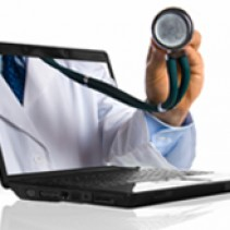 CliniCruise software