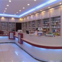 PharmaCruise software